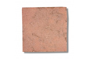Tile Pennine - Petra Collection